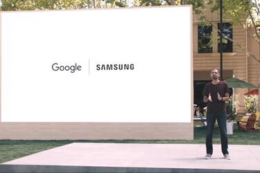 Älykellojen Wear OS saa ison muutoksen - Google ja Samsung yhteistyöhön