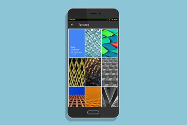 Lokakuun parhaat uudet Android-hyötysovellukset