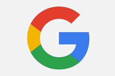 Googlen tiliä ei voi enää luoda alle 16-vuotias - koskee myös Suomea