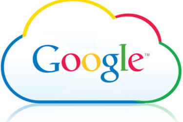 Google alkaa toimittaa pilveä Applelle