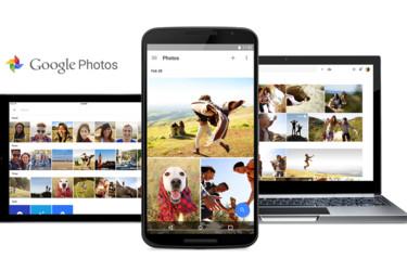 Tässä toukokuun parhaat uudet Android-sovellukset