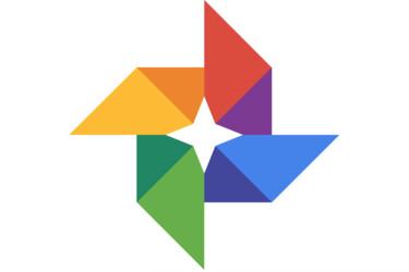 Ohje: Kasvojentunnistus käyttöön Google Kuvat -sovelluksessa