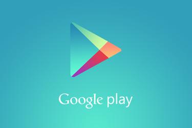 Nämä olivat vuoden 2014 suosituimmat Android-pelit ja -sovellukset