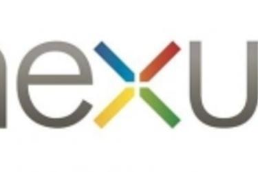 Nexus Prime taas askeleen todellisempi