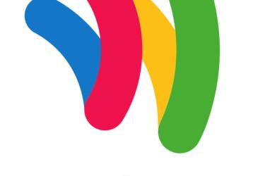 Google kaavailee yritysostoa: Lähtee kilpasille Apple Payn kanssa