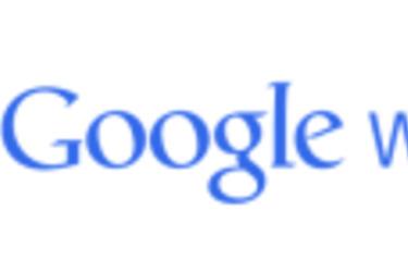 Google avasi pelin mobiilimaksuissa