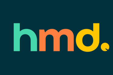 HMD Global teki päänavauksen Amerikkaan – Uudet Nokiat operaattoreiden valikoimiin