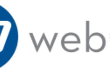 HP miettii taas webOS:n myyntiä
