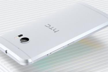 Uudesta Android-puhelimesta löytyi yllättävä ominaisuus – Tukee Applen tekniikkaa