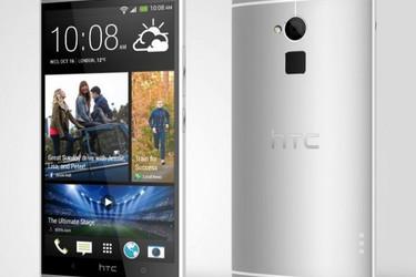 HTC:n sormenjälkisensorin suojaus petti – myös Galaxy S5:ssä ongelmia