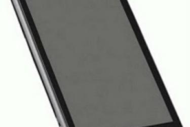HTC:n uutukainen iskee kuin pallosalama