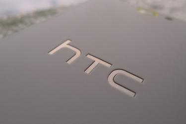 HTC Zara -puhelimen tiedot ja kuvat vuotivat