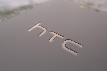 HTC yrittää väkivahvaa paluuta – U12-puhelimen tiedot paljastuivat