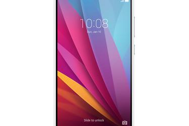 Huawei toi Suomeen uuden Honor-älypuhelimen – hintaa alle 300 euroa