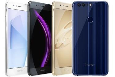 Huawei ottaa varasuunnitelman käyttöön – On kehittänyt salassa omaa käyttöjärjestelmää