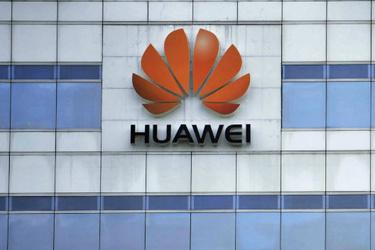 Yhdysvaltojen ajama boikotti ei purrut – Huawein liikevaihto kasvoi kohisten