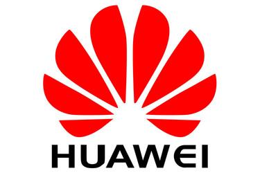 Huawei ottaa iskua myös Kiinassa - myynti romahtanut