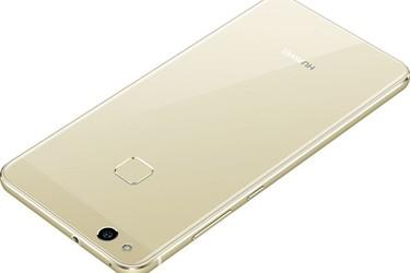 Huawei toi uuden P10 Liten myyntiin Suomessa