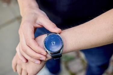 Huawein uusissa Watch 3- ja Watch 3 Pro -älykelloissa hyödynnetään Suomessa kehitettyä TruSport-algoritmia