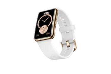 Huawein 69 euron Band 6 -aktiivisuusranneke ja 139 euron Watch Fit Elegant -älykello saapuivat myyntiin