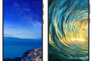 Huawei jysäyttää keväällä – Tulossa kolmoiskameralla varustettu P20
