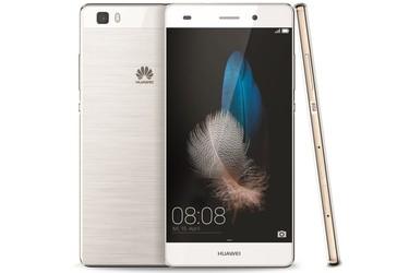 Nouseeko Nokia taas Suomen myydyimpien listalle? Nämä puhelimet se haastaa