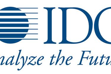 IDC: Hurja rajapyykki ylitettiin älypuhelimissa ensimmäistä kertaa