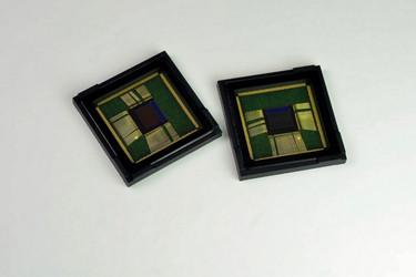 Samsungilta hurja 64 megapikselin kamerakenno älypuhelimiin