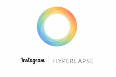 Instagram esitteli Hyperlapsen – Onko nopeutettu video seuraava iso juttu?