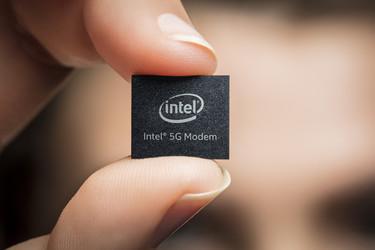 Intel yllätti – Aikoo lopettaa älypuhelimien 5G-modeemien kehityksen