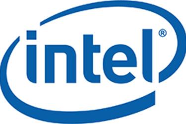 Intel-puhelimet tulevat vasta ensi syksynä