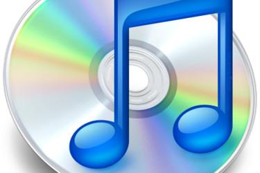 Uusia merkkejä – iTunes ollaan tosiaan kuoppaamassa