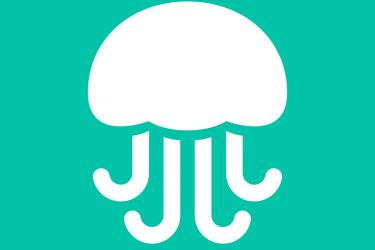 Twitterin perustajalta kysy ja vastaa -palvelu mobiiliin: Jelly