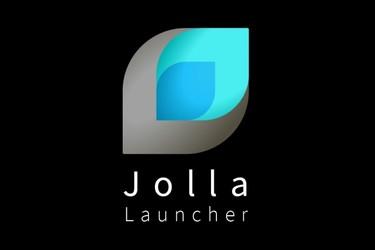 Jollalta Android Launcher - tänään ensimmäisille testaajille