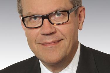 Jorma Ollila paljastaa: Nokian heikkoudet olivat tiedossa jo 1990-luvulla