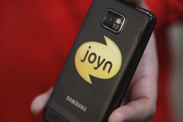 Espanjalaisoperaattorit tarjoavat kilpailijaa Skypelle ja WhatsAppille