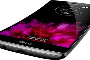 LG:n puhelimiin Nokian tekniikkaa