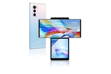 LG lupaa kolme Android-käyttöjärjestelmäpäivitystä nykyisille puhelimille