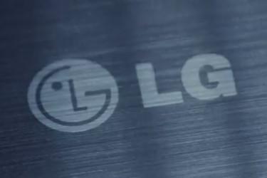 LG:ltä rullattava älypuhelin jo ensi vuoden alusta?