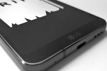 LG vahvisti: puhelinliiketoiminta suljetaan