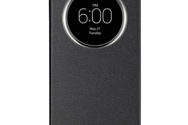 Arvostelu: LG G3 s - Tekeekö pikkuveli oikeutta erinomaiselle G3:lle?
