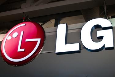LG:ltä huhutaan uutta älypuhelinta ensi vuoden alkuun