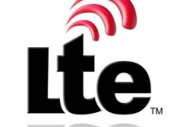 LTE: äänen ja datan kamppailua