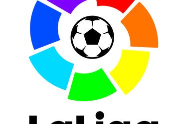 Urheilutulossovelluksissa voi piillä vaara – Kytätään urheilubaarien laittomia lähetyksiä