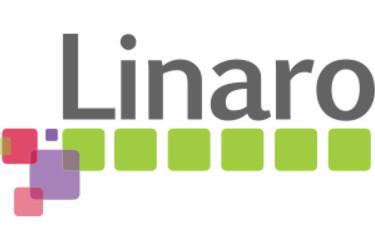 Linaro teki Androidista 64-bittisen porttauksen