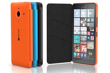 Arvostelu: Microsoft Lumia 640 XL - Tuttu puhelin jättikoossa