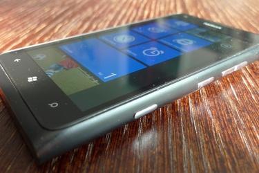 Lumiat ovat siivittäneet Nokian asiakastyytyväisyyden uuteen nousuun