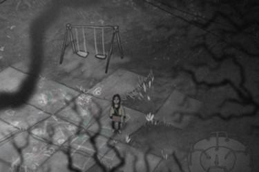 Alko hyppäsi mukaan mobiilipeleihin – Julkaisi ilmaisen Lydia-pelin