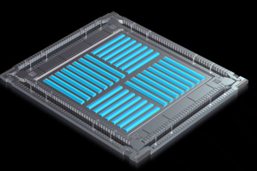 MEMS-tekniikka lupaa parempaa kuvanvakautusta älypuhelimiin