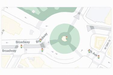 Google Maps saa 5 ominaisuutta, jotka parantavat navigointia ja tiedon tarjoamista